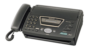 Panasonic Kx Fl403 Инструкция