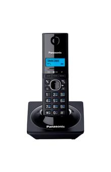 Радиотелефон (DECT) Panasonic KX-TG1711RU