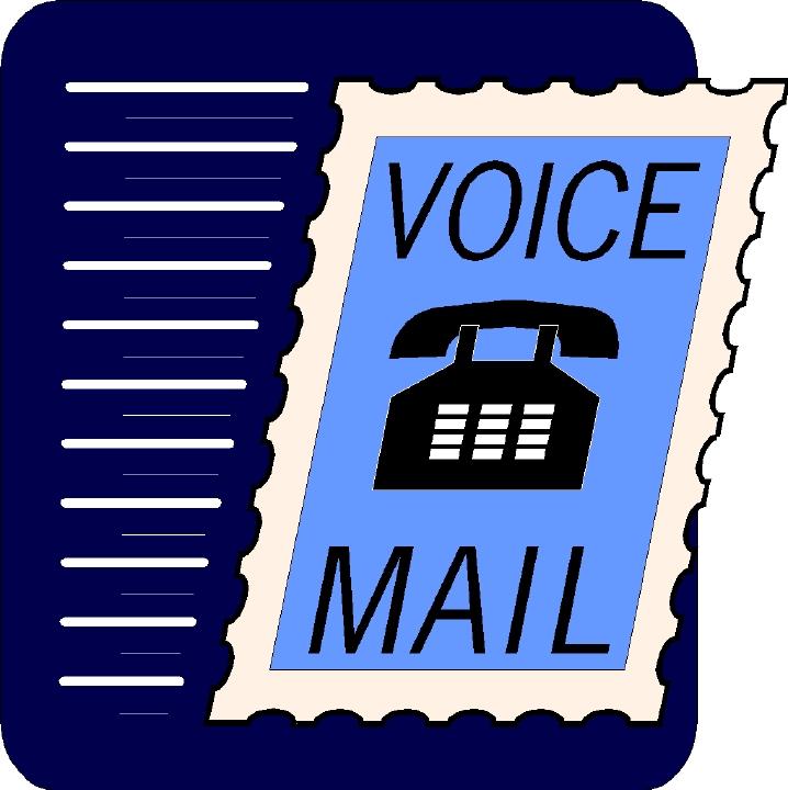 Картинка голосовая почта, добрым утром мир
